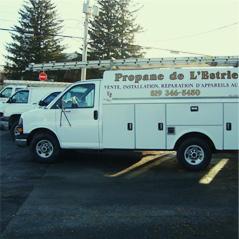 camion-propane-estrie