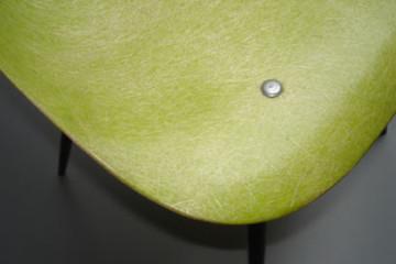 meuble-fibre-verre